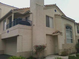 Photo 1: TIERRASANTA Condo for sale : 2 bedrooms : 6161 Calle Mariselda #405 in San Diego