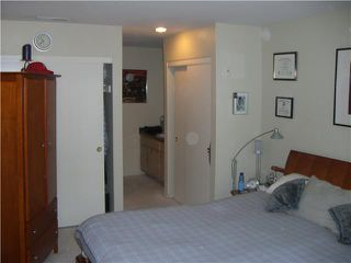 Photo 6: TIERRASANTA Condo for sale : 2 bedrooms : 6161 Calle Mariselda #405 in San Diego