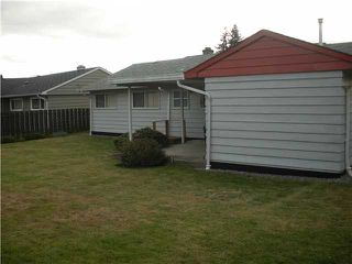 "Photo 2: 1280 DOGWOOD in North Vancouver: Norgate House for sale in ""Norgate"" : MLS®# V849860"