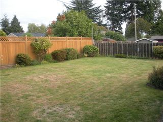 "Photo 3: 1280 DOGWOOD in North Vancouver: Norgate House for sale in ""Norgate"" : MLS®# V849860"