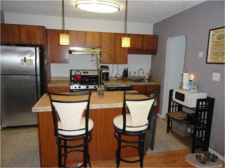 Photo 4: MISSION HILLS Home for sale or rent : 1 bedrooms : 720 Lewis #4 in San Diego