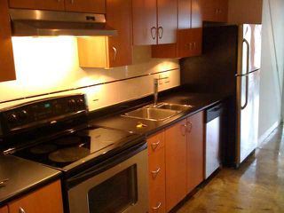 "Photo 5: 402 338 W 8TH Avenue in Vancouver: Mount Pleasant VW Condo for sale in ""LOFT 338"" (Vancouver West)  : MLS®# V857880"