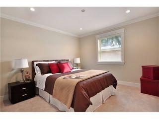 Photo 7: 6165 WALKER Avenue in Burnaby: Upper Deer Lake 1/2 Duplex for sale (Burnaby South)  : MLS®# V858057