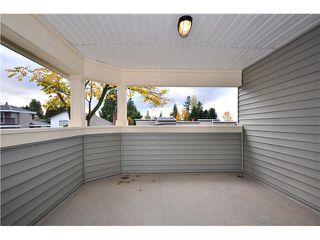 Photo 9: 6165 WALKER Avenue in Burnaby: Upper Deer Lake 1/2 Duplex for sale (Burnaby South)  : MLS®# V858057