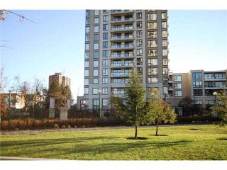 "Photo 9: 103 7178 COLLIER Street in Burnaby: Highgate Condo for sale in ""ARCADIA @ HIGHGATE VILLAGE"" (Burnaby South)  : MLS®# V866705"