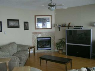 Photo 5: : Airdrie Residential Detached Single Family for sale : MLS®# C3204371