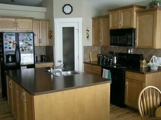 Photo 3: : Airdrie Residential Detached Single Family for sale : MLS®# C3204371