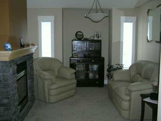 Photo 4: : Airdrie Residential Detached Single Family for sale : MLS®# C3204371
