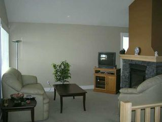 Photo 7: : Airdrie Residential Detached Single Family for sale : MLS®# C3204371