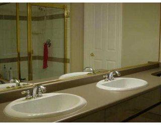 "Photo 5: 40 678 CITADEL DR in Port Coquiltam: Citadel PQ Townhouse for sale in ""CITADEL POINT"" (Port Coquitlam)  : MLS®# V541332"