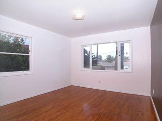 Photo 8: POINT LOMA House for sale : 2 bedrooms : 3732 Wawona Drive in San Diego