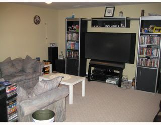 Photo 9: 3726 WINSLOW Place in Prince_George: Birchwood House for sale (PG City North (Zone 73))  : MLS®# N188882