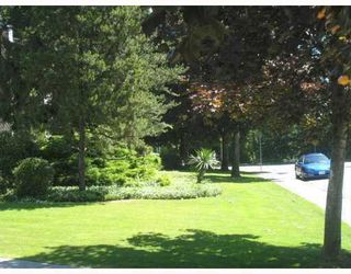 "Photo 7: 6 7351 MONTECITO Drive in Burnaby: Montecito Townhouse for sale in ""VILA MONTECITO"" (Burnaby North)  : MLS®# V748719"