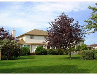 Photo 4:  in WINNIPEG: Windsor Park / Southdale / Island Lakes Residential for sale (South East Winnipeg)  : MLS®# 2901589