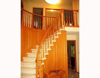 Photo 9:  in WINNIPEG: Windsor Park / Southdale / Island Lakes Residential for sale (South East Winnipeg)  : MLS®# 2901589