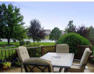 Photo 3:  in WINNIPEG: Windsor Park / Southdale / Island Lakes Residential for sale (South East Winnipeg)  : MLS®# 2901589