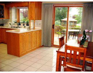 Photo 7:  in WINNIPEG: Windsor Park / Southdale / Island Lakes Residential for sale (South East Winnipeg)  : MLS®# 2901589