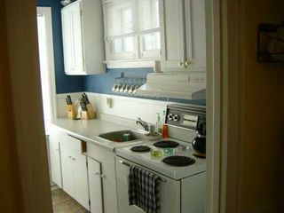 Photo 4: 296 HAMEL Avenue in WINNIPEG: St Boniface Single Family Detached for sale (South East Winnipeg)  : MLS®# 2514917