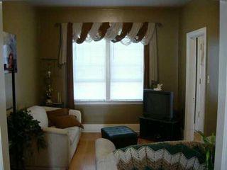 Photo 3: 296 HAMEL Avenue in WINNIPEG: St Boniface Single Family Detached for sale (South East Winnipeg)  : MLS®# 2514917