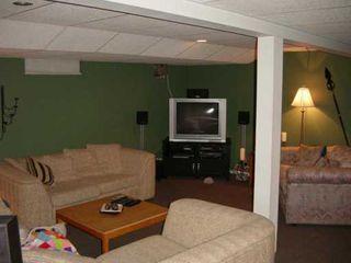 Photo 5: 296 HAMEL Avenue in WINNIPEG: St Boniface Single Family Detached for sale (South East Winnipeg)  : MLS®# 2514917