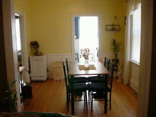 Photo 2: 296 HAMEL Avenue in WINNIPEG: St Boniface Single Family Detached for sale (South East Winnipeg)  : MLS®# 2514917