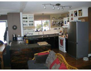 Photo 3: 7040 SKANA Crescent in Sechelt: Sechelt District House for sale (Sunshine Coast)  : MLS®# V755849