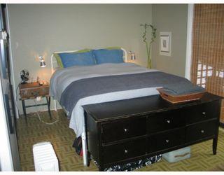Photo 6: 7040 SKANA Crescent in Sechelt: Sechelt District House for sale (Sunshine Coast)  : MLS®# V755849