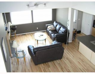 Photo 5: 159 SUNSET Cove: Cochrane Residential Detached Single Family for sale : MLS®# C3376824