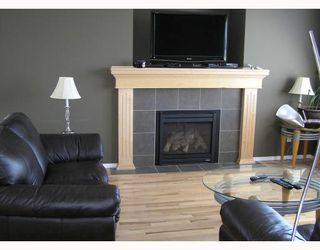 Photo 4: 159 SUNSET Cove: Cochrane Residential Detached Single Family for sale : MLS®# C3376824