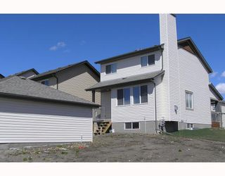 Photo 2: 159 SUNSET Cove: Cochrane Residential Detached Single Family for sale : MLS®# C3376824