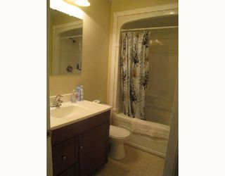 Photo 8: 866 ALFRED Avenue in WINNIPEG: North End Residential for sale (North West Winnipeg)  : MLS®# 2808279