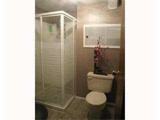 Photo 3: 75 MANKATO in WINNIPEG: Maples / Tyndall Park Residential for sale (North West Winnipeg)  : MLS®# 2908573