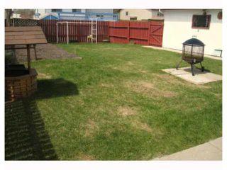 Photo 6: 75 MANKATO in WINNIPEG: Maples / Tyndall Park Residential for sale (North West Winnipeg)  : MLS®# 2908573