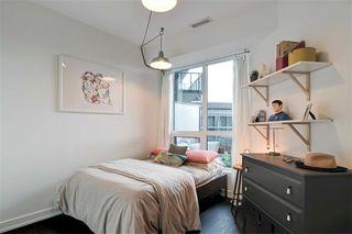 Photo 11: 418 1030 W King Street in Toronto: Niagara Condo for sale (Toronto C01)  : MLS®# C4521430