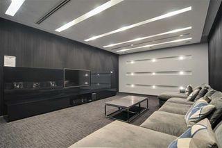 Photo 19: 418 1030 W King Street in Toronto: Niagara Condo for sale (Toronto C01)  : MLS®# C4521430