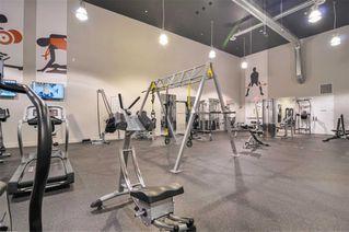 Photo 17: 418 1030 W King Street in Toronto: Niagara Condo for sale (Toronto C01)  : MLS®# C4521430