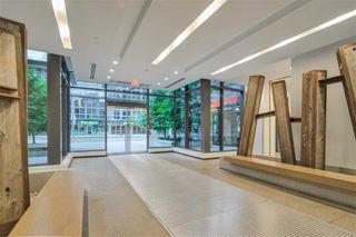 Photo 20: 418 1030 W King Street in Toronto: Niagara Condo for sale (Toronto C01)  : MLS®# C4521430