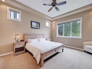 Photo 23: 113 AUBURN SOUND Manor SE in Calgary: Auburn Bay Detached for sale : MLS®# C4259383