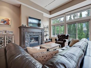 Photo 18: 113 AUBURN SOUND Manor SE in Calgary: Auburn Bay Detached for sale : MLS®# C4259383
