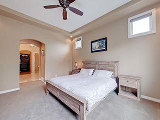 Photo 24: 113 AUBURN SOUND Manor SE in Calgary: Auburn Bay Detached for sale : MLS®# C4259383