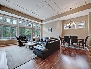 Photo 16: 113 AUBURN SOUND Manor SE in Calgary: Auburn Bay Detached for sale : MLS®# C4259383