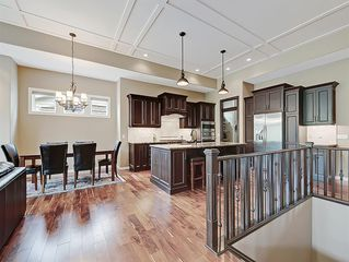 Photo 14: 113 AUBURN SOUND Manor SE in Calgary: Auburn Bay Detached for sale : MLS®# C4259383