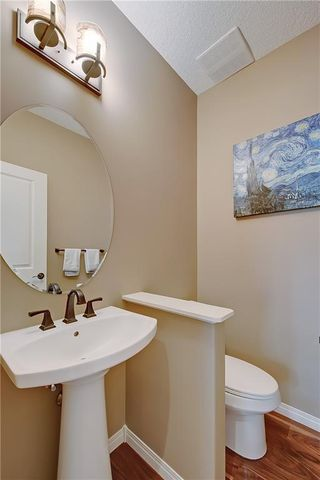 Photo 30: 113 AUBURN SOUND Manor SE in Calgary: Auburn Bay Detached for sale : MLS®# C4259383
