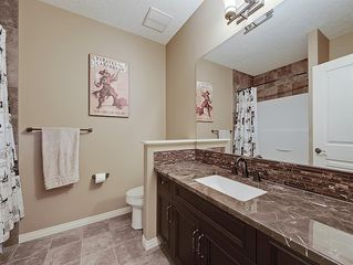 Photo 40: 113 AUBURN SOUND Manor SE in Calgary: Auburn Bay Detached for sale : MLS®# C4259383