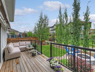 Photo 44: 113 AUBURN SOUND Manor SE in Calgary: Auburn Bay Detached for sale : MLS®# C4259383