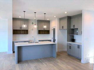 Photo 3: 3059 Carpenter Landing in Edmonton: Zone 55 House for sale : MLS®# E4168846