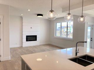 Photo 4: 3059 Carpenter Landing in Edmonton: Zone 55 House for sale : MLS®# E4168846