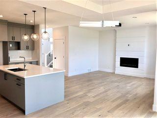 Photo 6: 3059 Carpenter Landing in Edmonton: Zone 55 House for sale : MLS®# E4168846