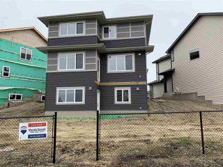 Photo 23: 3059 Carpenter Landing in Edmonton: Zone 55 House for sale : MLS®# E4168846