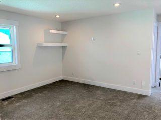 Photo 11: 3059 Carpenter Landing in Edmonton: Zone 55 House for sale : MLS®# E4168846